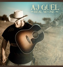 AJ Guel - Real No One